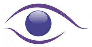 Eye_small