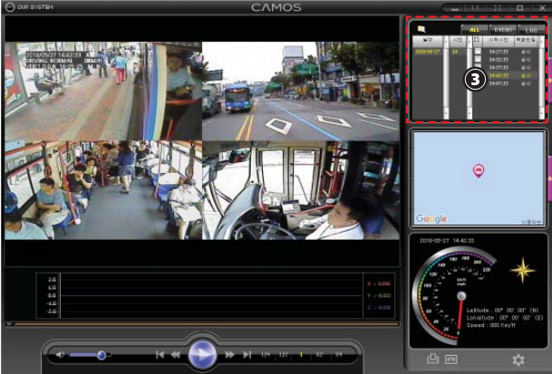 image-from-dvr-and-dome-cameras