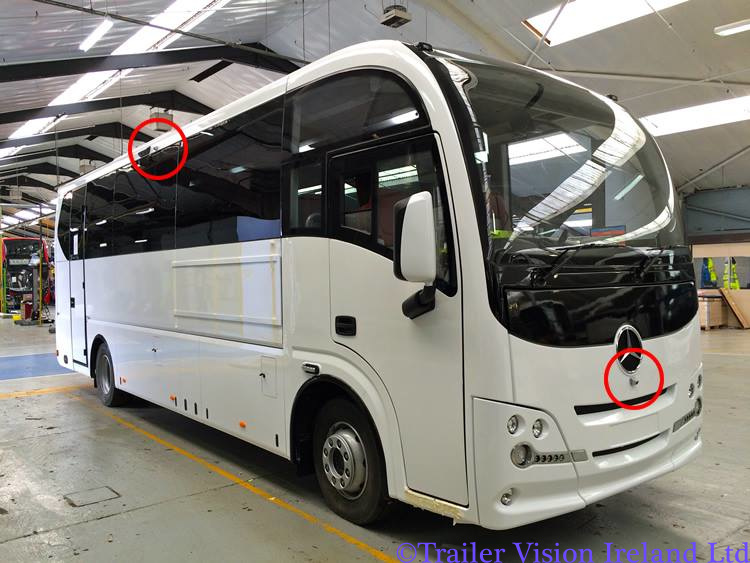 new-plaxton-coach-in-factory