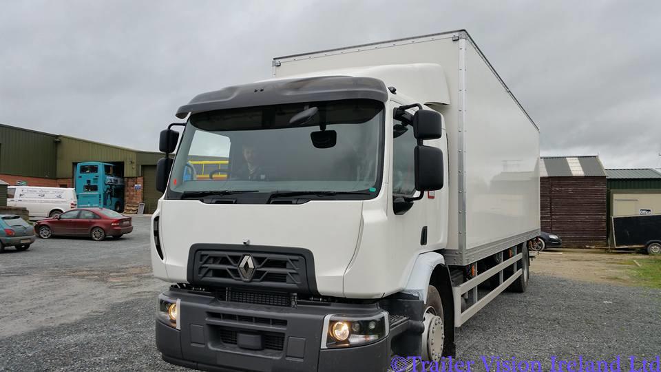 renault-truck-2