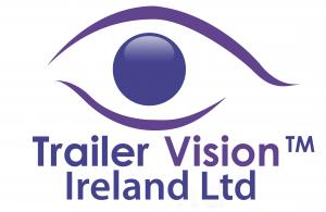 Trailer Vison Ireland Logo