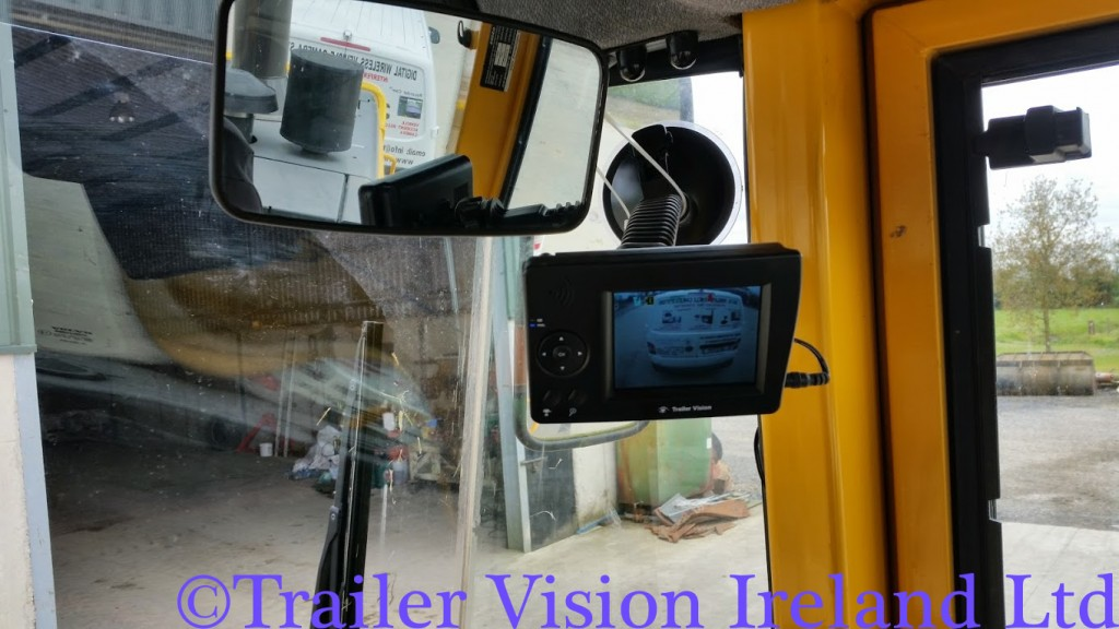 digi-view-filtted-on-volvo-l60